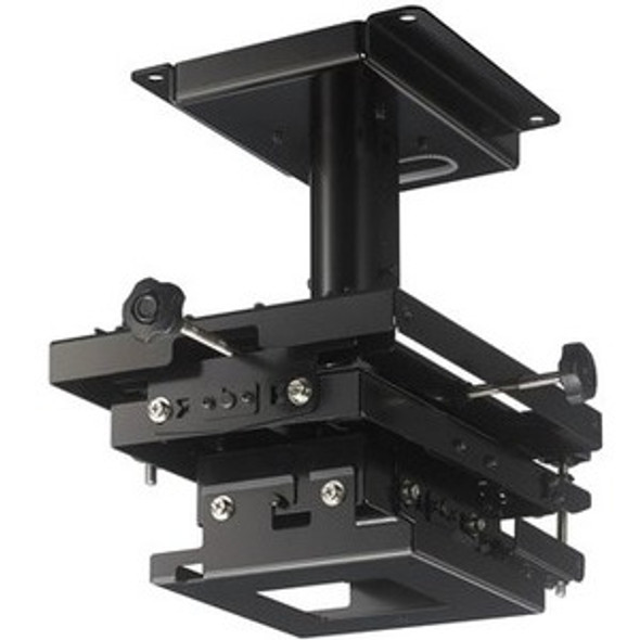 Sony PSS650 Mounting Adapter for Lens - PSS650