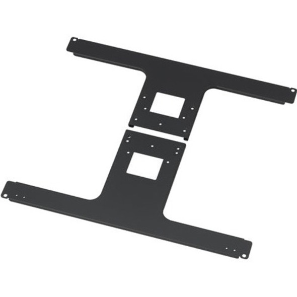 Sony MBL22 Mounting Bracket for Monitor - MB-L22