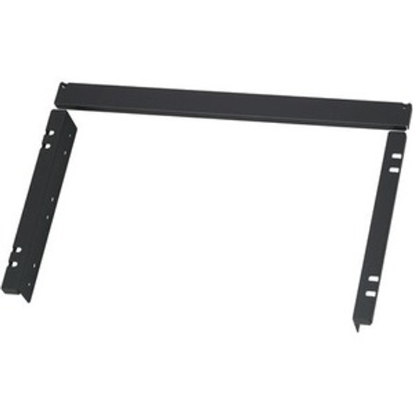 Sony MBP17 Mounting Bracket for Monitor - MB-P17