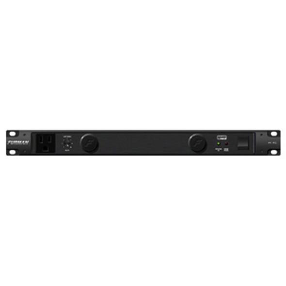 Furman Sound Classic PL-8 C Power Conditioner - PL-8C