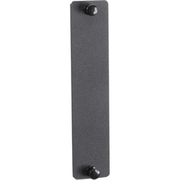 Black Box Blank Adapter Panel - JPM480A