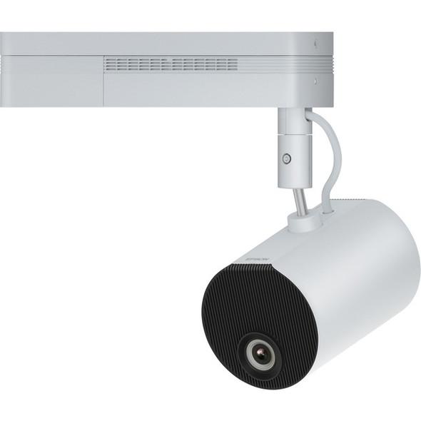 Epson LightScene EV-100 LCD Projector - 16:10 - V11H868020