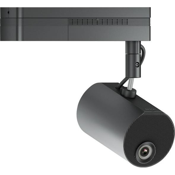 Epson LightScene EV-105 LCD Projector - 16:10 - V11H868120