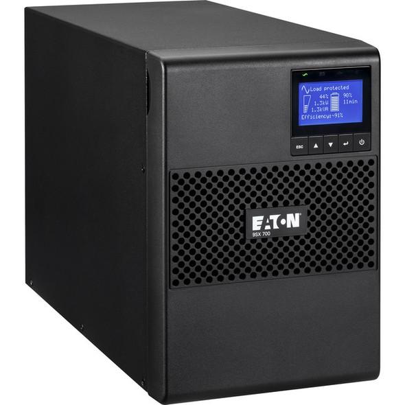 700 VA Eaton 9SX 120V Tower UPS - 9SX700