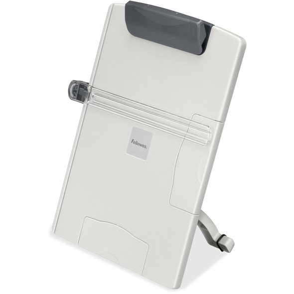 Fellowes Desktop Copyholder - 21126
