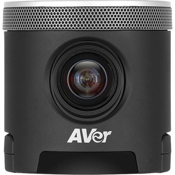 Aver Information Inc. Cam340+ Usb 4k Conference Camera Huddle - COMSCA34+