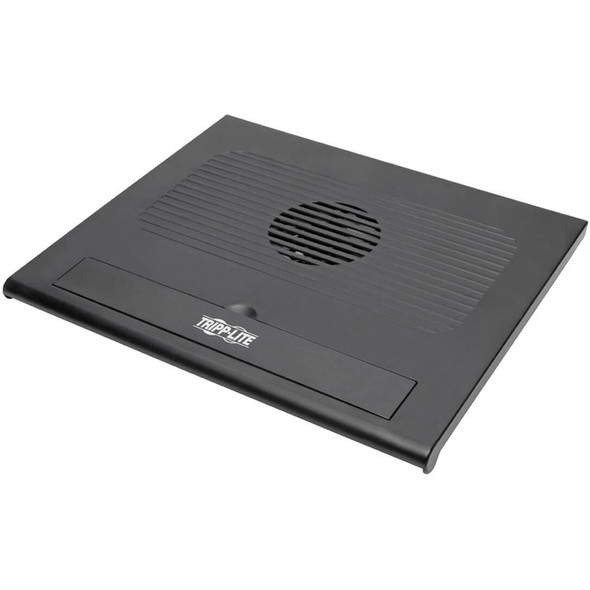 Tripp Lite Notebook Cooling Pad Notebook / Laptop Computer Security & Stands - NC2003SR