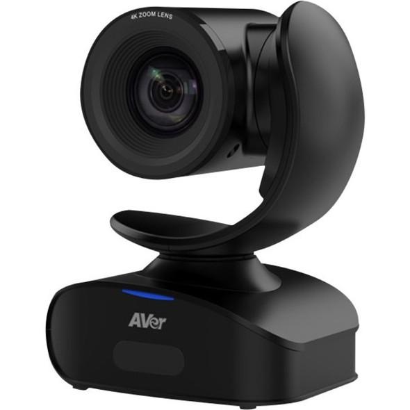Aver Information Inc. Cam540 4k 16x Ptz Usb Conference Camera - COMSCA540