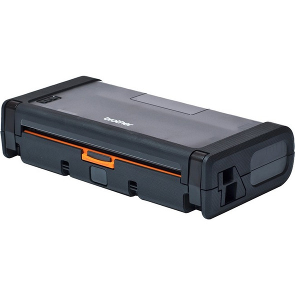Brother Carrying Case Media Roll, Portable Printer - PA-RC-001