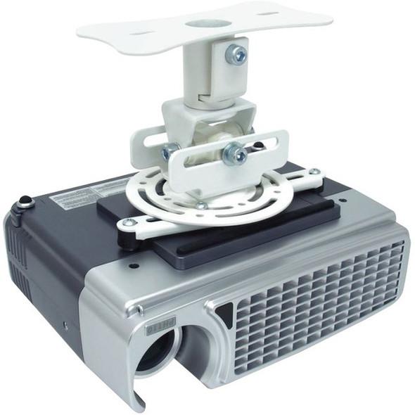 Atdec Flush Projector Mount - TH-WH-PJ-FM