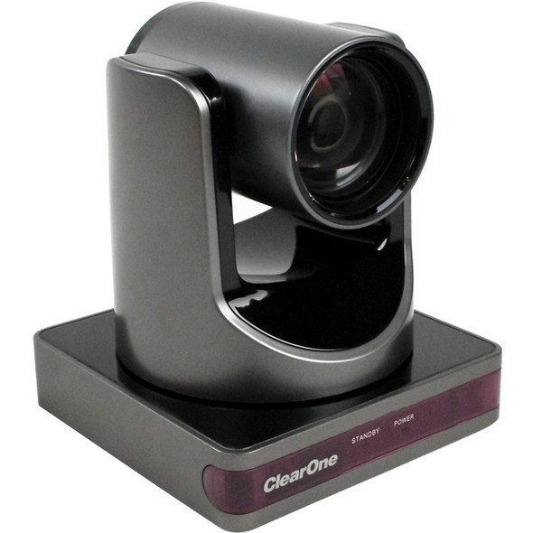 ClearOne UNITE Video Conferencing Camera - 2.1 Megapixel - 30 fps - USB 3.0 - 910-2100-004