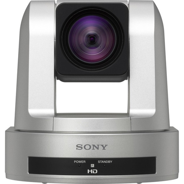 Sony SRG-120DH 2.1 Megapixel Network Camera - SRG-120DH