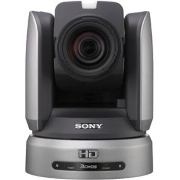 Sony BRC-H900 2.1 Megapixel Surveillance Camera - BRC-H900