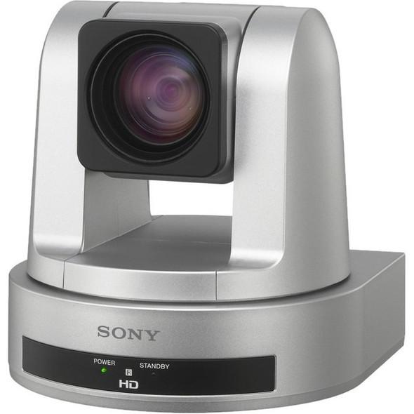 Sony SRG-120DU 2.1 Megapixel Network Camera - SRG-120DU