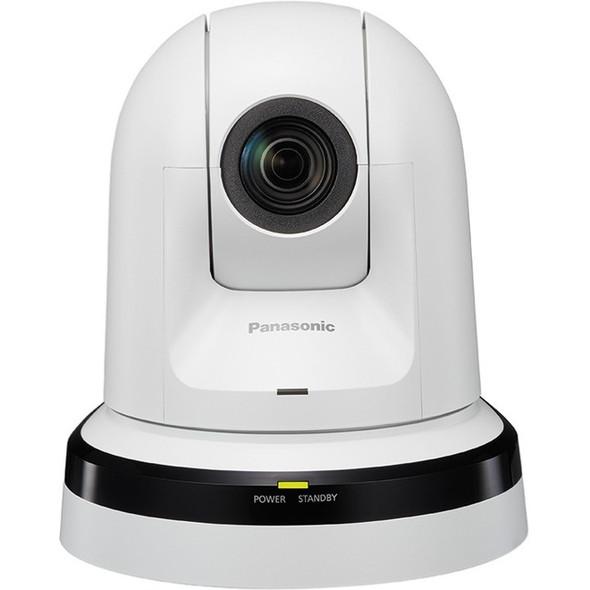 Panasonic AW-HE42W Network Camera - AW-HE42WPJ