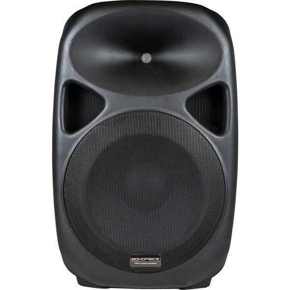 Monoprice Speaker System - 150 W RMS - 604450