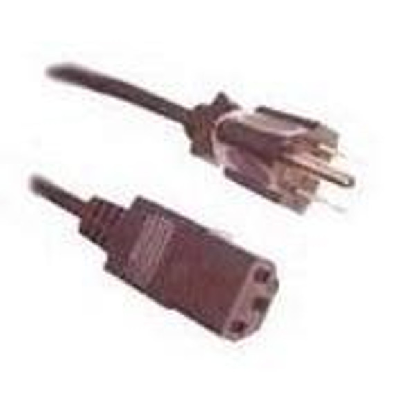 Belkin Power Extension Cable - F3A104-03
