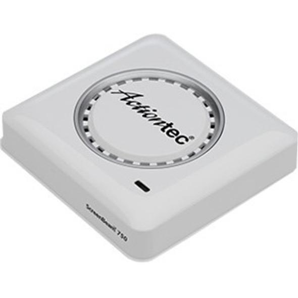 Actiontec ScreenBeam 750 Wireless Display Receiver - SBWD750W