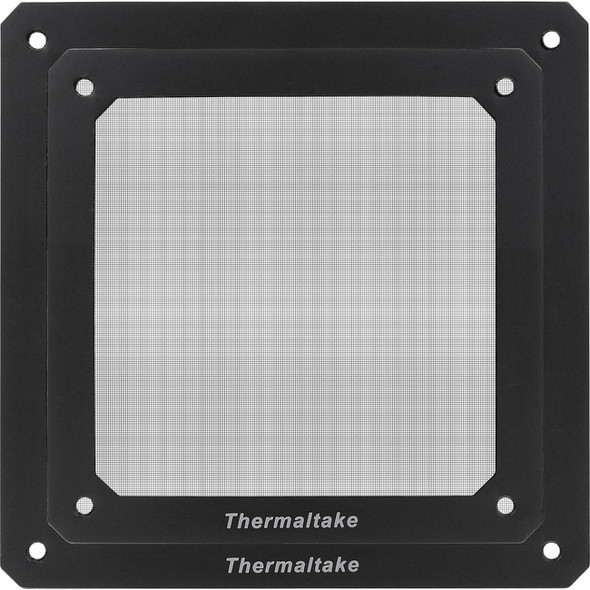 Thermaltake Matrix Duo - Magnetic Fan Filter - AC-004-ON1NAN-A1