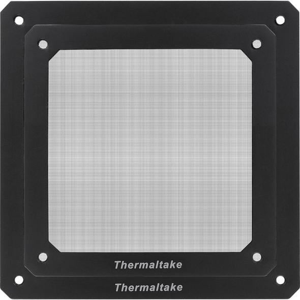 Thermaltake Matrix Duo - Magnetic Fan Filter - AC-004-ON1NAN-A1
