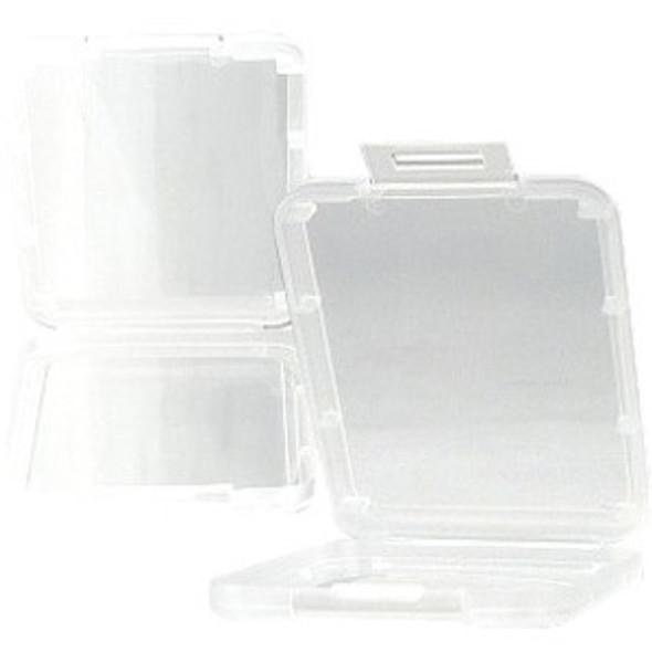 Axiom Compact Flash Case - CF/CASE-AX - CF/CASE-AX
