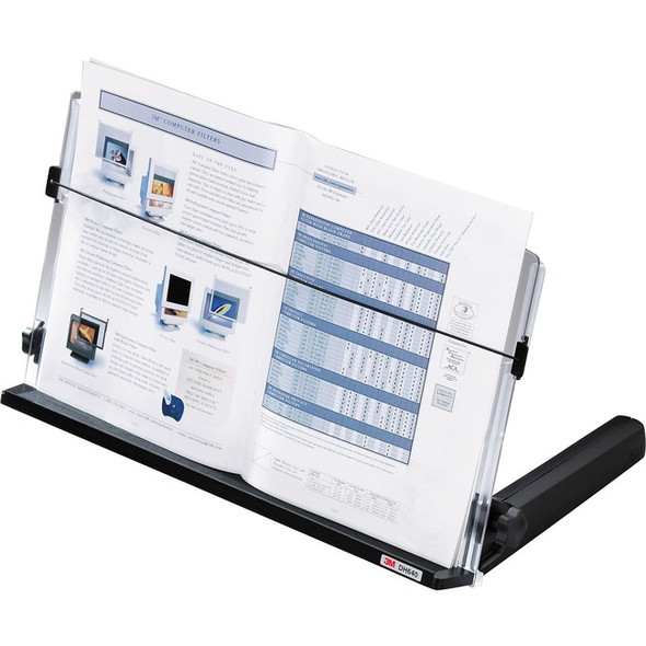 3M In-Line Document Holder - DH640