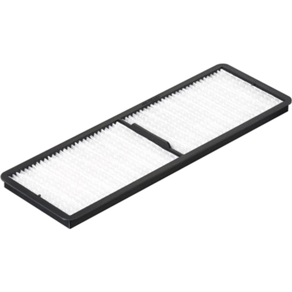 Epson Replacement Air Filter - V13H134A36