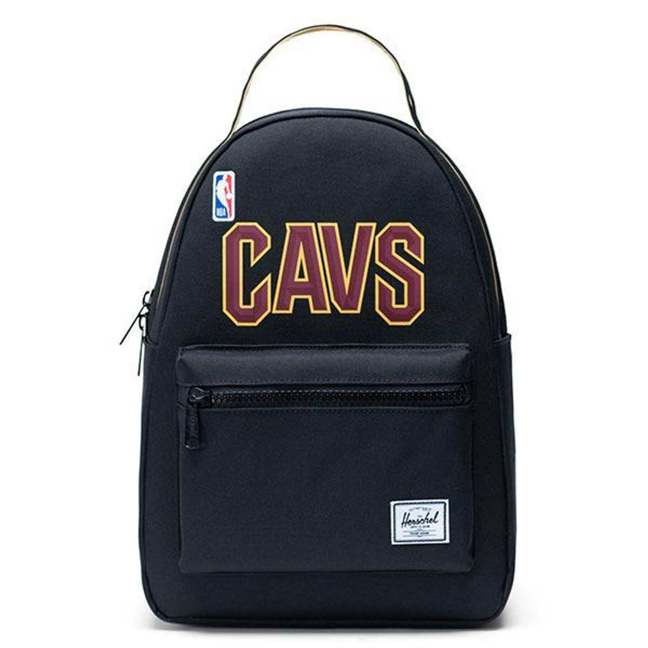 ae202b5fd223 Ladies Cavs Small Backpack - Cleveland Cavaliers