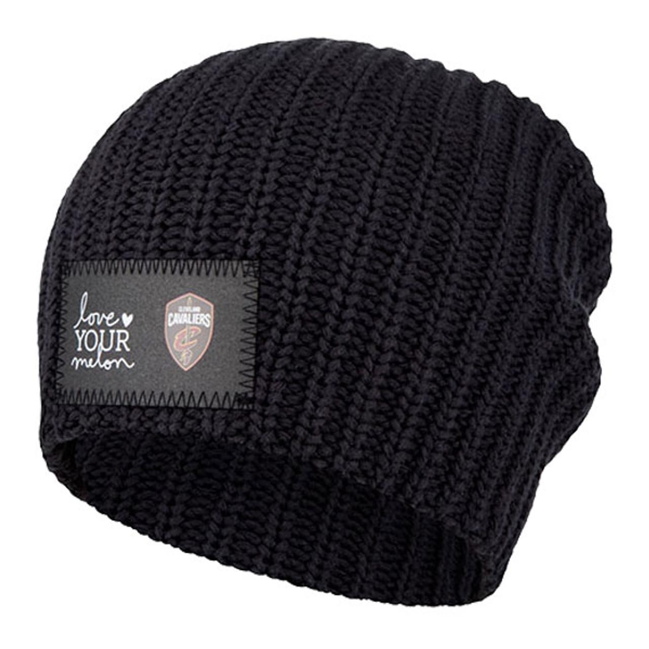 73a938273a0 Love Your Melon Knit Hat