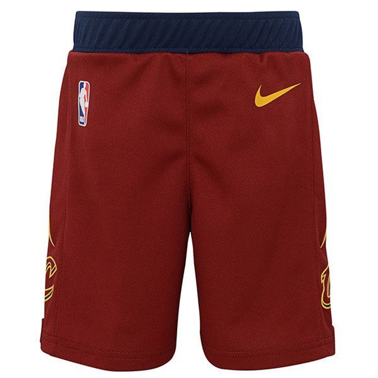 nike shorts for kids