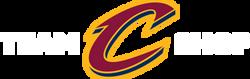 Cleveland Cavaliers Team Shop