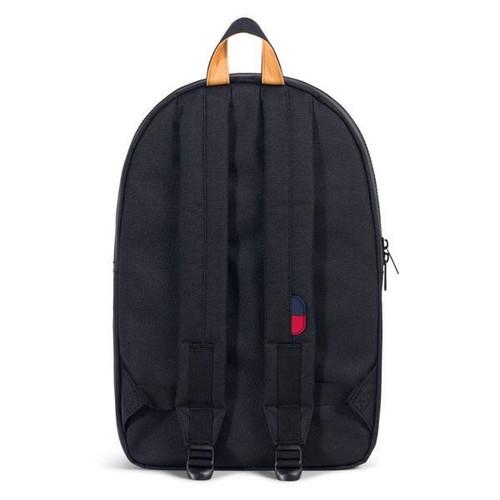 d84ccde3bdf ... Herschel Supply Canvas Settlement Backpack