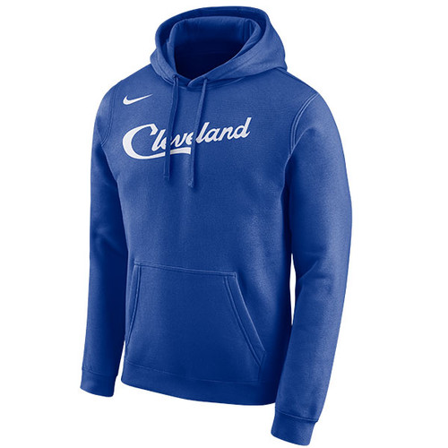 4c9f40f10 City Edition Courtside Hoodie
