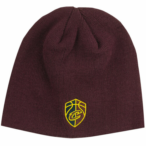3aa44b07003cc Secondary Shield Basic Knit Hat