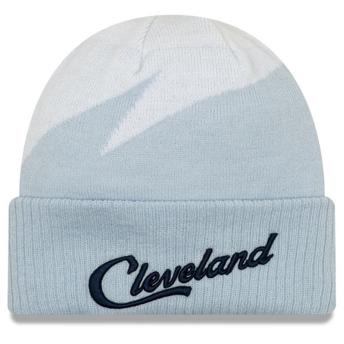 bd04e046f1c Earned Edition Knit Cap