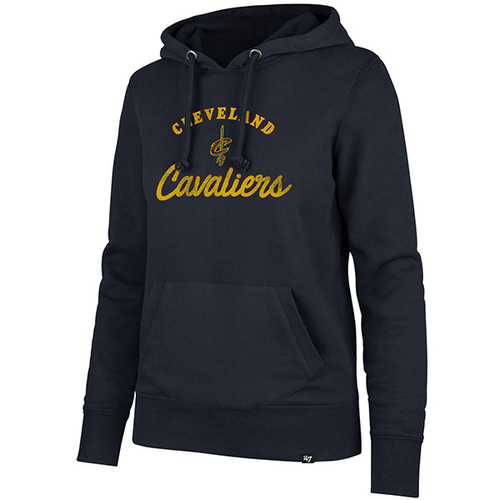 c08f5ba6e Ladies Spirit Headline Hoodie by  47