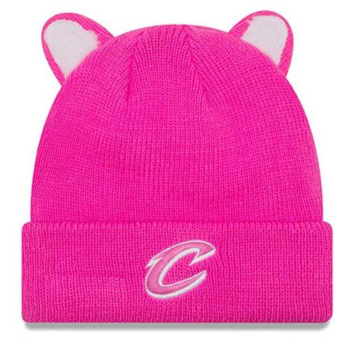 Cozy Cutie Faux-Fur Lined Knit Cap for Big Kids   Ages 6-12 05d1dad98787