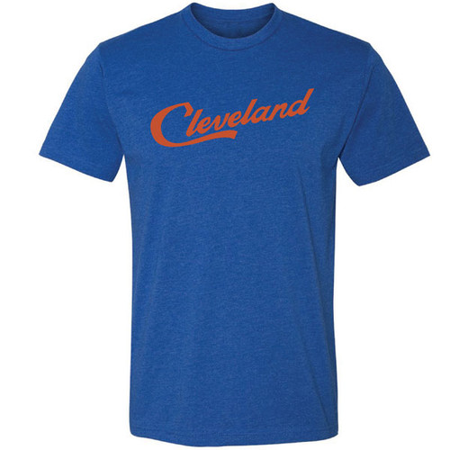 ... Earned Jersey with Wingfoot.  110.00. Cleveland City Edition Game Day  Tee f58053bfe