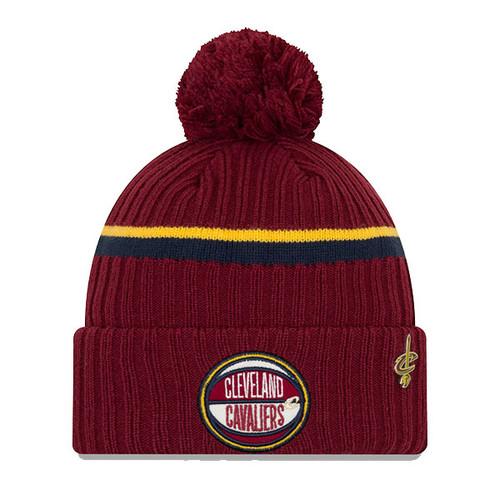08d42511 Hats | Cleveland Cavaliers Team Shop