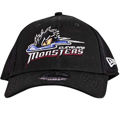707cd44f Men's Hats | Cleveland Monsters Team Shop