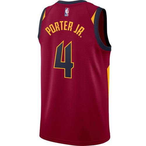 new product b9100 51bbf boys cavaliers jersey