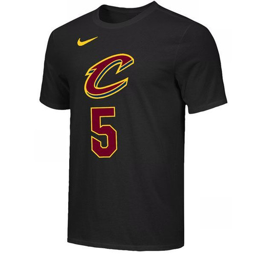2 COLORS  JR Smith Player Tee 356a87508