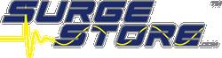 SurgeStore.com