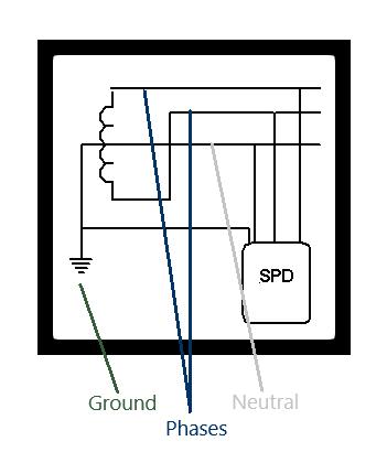 120-240-volt.png