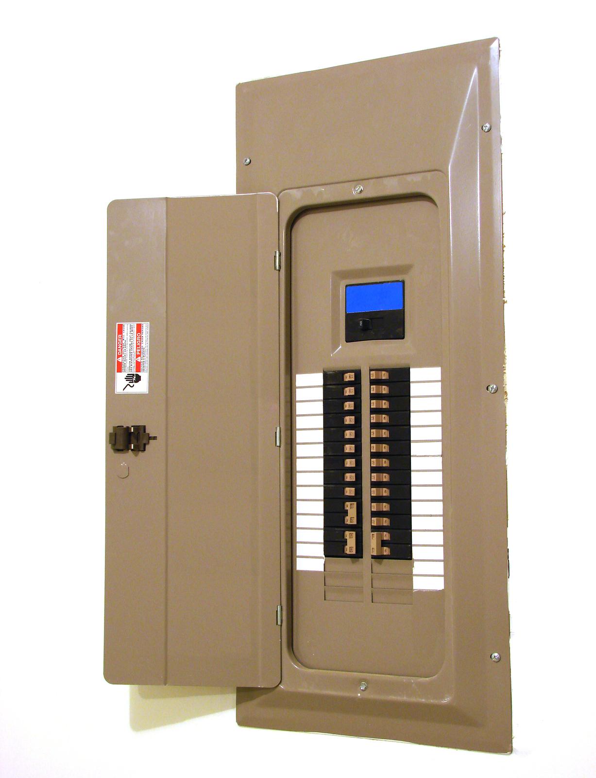 bigstock-electrical-panel-964919-1-.jpg