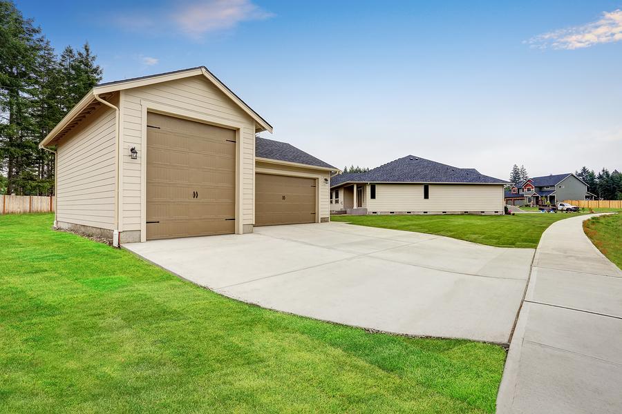 bigstock-separate-garage-and-shop-room-143103743.jpg