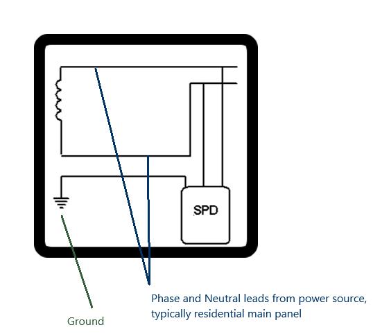single-phase-120-volt.png