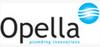 Opella