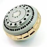 Aqualisa 164514 Turbostream cassette - Gold FTB6678 Enter EAN number / Barcode