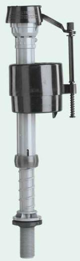 Fluidmaster 400Uk 1/2 Bottom Entry Inlet Float Valve Uk Thread Roca Vitra FTB1799 5055639129917